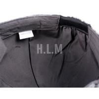 Buy cheap Beret cap Number:H.L.M-BC1502 from wholesalers
