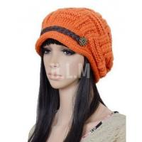 Buy cheap Knitted hat Number:H.L.M-KH3511 from wholesalers