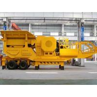 Buy cheap Concrete Crusher from wholesalers