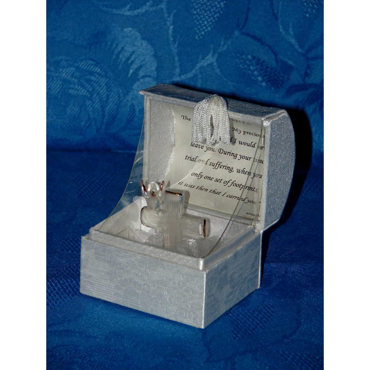 Wholesale page Commemorative Religious Keepsake. from china suppliers