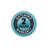 Buy cheap 2 Year Extended Warranty from wholesalers