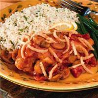 China Mustard FRENCH'S Slow Cooker Chicken on sale