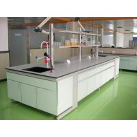 Buy cheap environmental friendly chemical resistant laminate from wholesalers