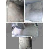 Buy cheap MITSUBISHI MONTERO SPORT 2016-ON RUBBER CAR MAT from wholesalers