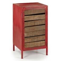 Buy cheap Mango Wood Furniture from wholesalers