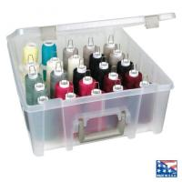 Buy cheap Sew-lutions Cone Thread Tray from wholesalers