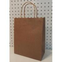 Buy cheap Cloth Gift Bags With Handles from wholesalers