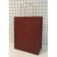 Buy cheap Wholesale Paper Gift Bags With Handles from wholesalers