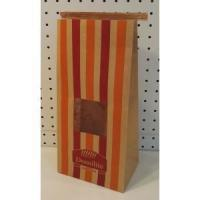 Buy cheap Tin tie coffee bags wholesale from wholesalers