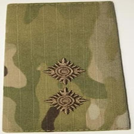 Buy cheap Shoulder & Multicam USA MRS-19016 from wholesalers