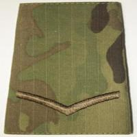 Buy cheap Shoulder & Multicam USA MRS-19015 from wholesalers