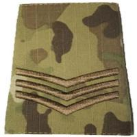 Buy cheap Shoulder & Multicam USA MRS-19017 from wholesalers