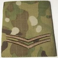Buy cheap Shoulder & Multicam USA MRS-19014 from wholesalers