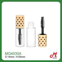 Buy cheap Mascara Bottle from wholesalers