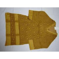 Buy cheap Cotton Kurti from wholesalers