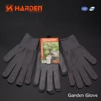 Buy cheap Professional Garden Glove from wholesalers