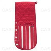 Buy cheap Gloves and Pot Holder from wholesalers