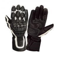 Buy cheap Motorbike Gloves FG-MG-5301 from wholesalers