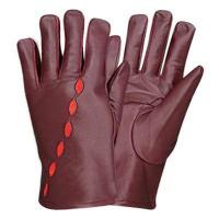 Buy cheap Fashion Gloves HS - 1122 from wholesalers