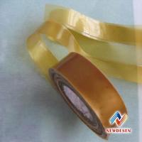 Buy cheap 2310 Oil Synthetic Fiber Varnishedr Cloth from wholesalers