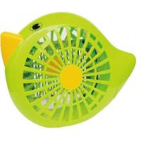 Buy cheap Indoor Electric Mosquito Killer Machine Bug Zapper Lamp from wholesalers
