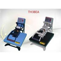 Buy cheap Heat Press Transfers for T-shirts from wholesalers