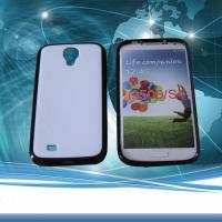 Buy cheap A4 UV Printer Samsung S4 Case from wholesalers