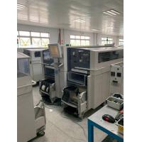 Wholesale Siemens Siplace X4 Pick And Place Machine from china suppliers