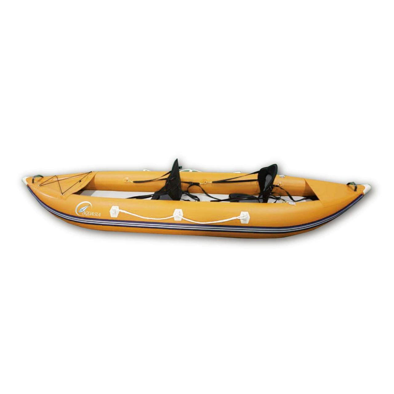 Buy cheap Cheap PVC Inflatable Boats from wholesalers