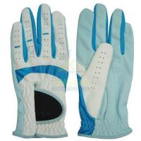 Wholesale glove gloves6 from china suppliers