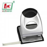 Buy cheap New design buy logo hole punch hole size card puncher from wholesalers