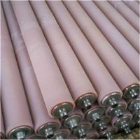 Wholesale Alcohol Water Roller from china suppliers
