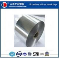 Buy cheap ASTM A792 hot dip galvanized plant G550 HRB85-90 from wholesalers