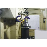 Buy cheap CNC Gear Shaping Machine from wholesalers