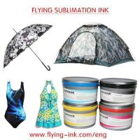 Buy cheap Sheetfed offset printing sublimation ink from wholesalers