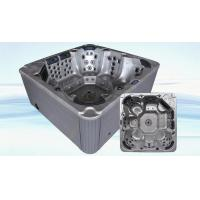 Buy cheap Outdoor Jacuzzi UB3029 from wholesalers