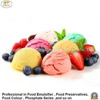 Buy cheap Food emulsifier series E472a- Acetylated Mono-and Diglycerides( ACETEM) from wholesalers