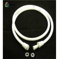 Buy cheap Plastic shower hose from wholesalers