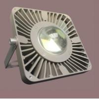 Buy cheap Industrial Lighting 1211 SERIES from wholesalers