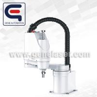 Buy cheap SCARA Robot from wholesalers