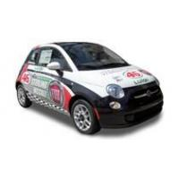 Buy cheap DIGITAL VEHICLE WRAP from wholesalers