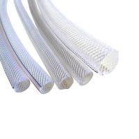 Buy cheap Light Duty Fiber Hose from wholesalers