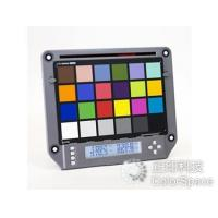 Wholesale Test Equipments Exposure Time and Frame rate Test from china suppliers
