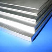 Wholesale Inconel 600 Stainless Steel 316 & 316L from china suppliers