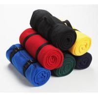 Buy cheap Blankets Item#:TKS00097 from wholesalers