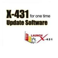 Buy cheap Launch X431 Update Software for Launch X431 Diagun III / IV / Pad / Idiag Andriod from wholesalers