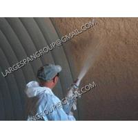 Buy cheap rigid foam insulation from wholesalers
