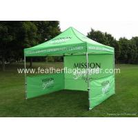 Buy cheap Folding canopies Folding canopy Folding tent 16 from wholesalers