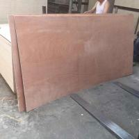 Buy cheap commercial plywood Product Name:12mm commercial plywood from wholesalers