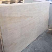 Buy cheap commercial plywood Product Name:1220*2440mm pine-plywood from wholesalers